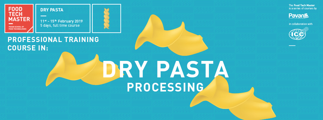 big img header news DryPasta 2019