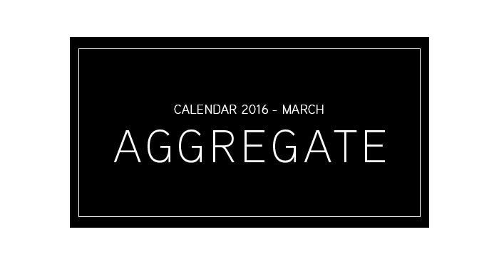 calendar-2016_march
