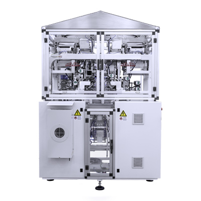 stiavelli_packaging-solutions_double-weigher_SPL-M/D2R