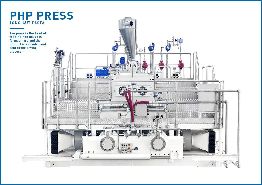 dry-pasta_long-cut_multitier_PHP-Press