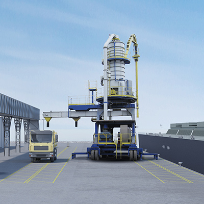Translift_pneumatic-shipunloader