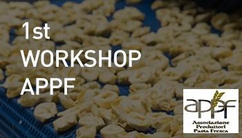 APPF_fresh-pasta_seminar