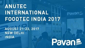Anutec_Food-Tec_India_2017