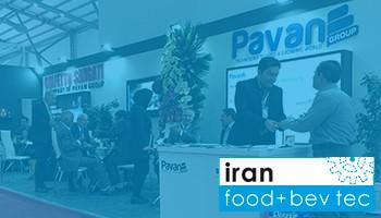 Food-Bev-Tec-2017_Tehran