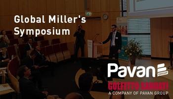 golfetto-sangati_global-miller's-symposium_sustainability