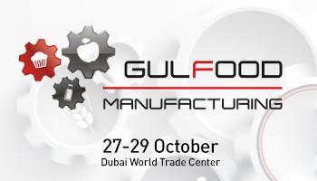 gulfood-manufacturing_dubai-2015