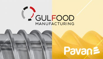 Gulfood-manufacturing