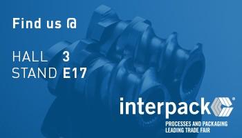 interpack-2017_tt92evo_twin-screw-extruder