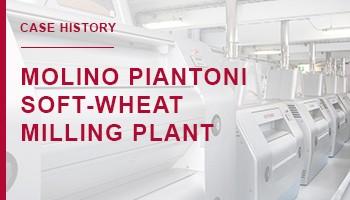 piantoni-mills-plant-wheat_processing-golfetto_sangati