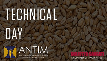 Antim_technical-day_mill-performance