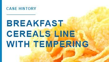 breakfast-cereals-line_tempering