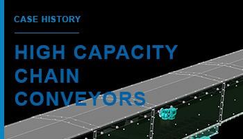 brown-bear_high-capacity-chain-conveyors