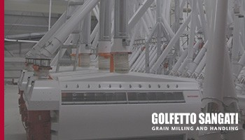 Molino-Naldoni_Wheat-processing_Golfetto-Sangati