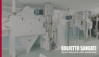 soft-wheat_milling-plant-golfetto-sangati