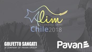 ALIM_2018_Chile
