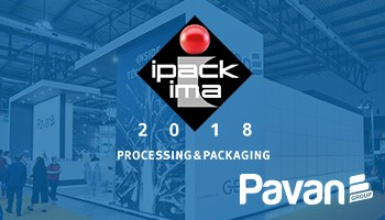 Pavan_IPACK-IMA_inside-technology