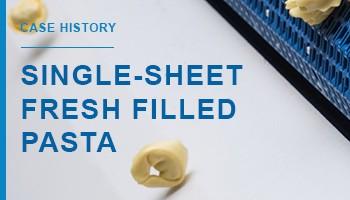 Single-sheet_fresh-filled_pasta-line_grandi-pastai-italiani