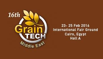 grain-tech-exhibition_CICC_multidrive