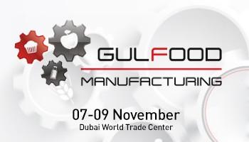 Gulfood-manifacturing_Dubai_2016