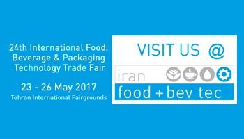 Food-Bev-Tec-2017_Iran-exibition