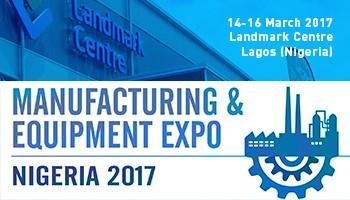 Nigeria-Manufacturing-Equipment-Expo_2017