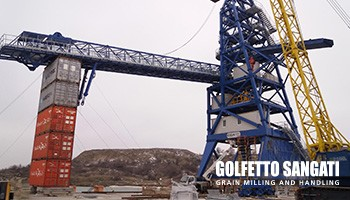Shiploader_grain-handling