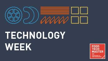 Technology-week-miami